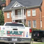 Steps to take w/ Insurance Company after a Disaster